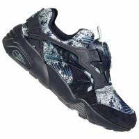 PUMA Disc Blaze Marine Sneaker 364788-01