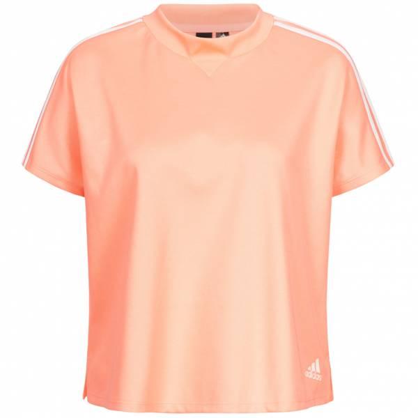 adidas AtTEEtude Damen T-Shirt DZ2458