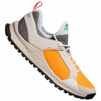 adidas Stellasport Aleki X Damen Fitness Schuhe BB4765