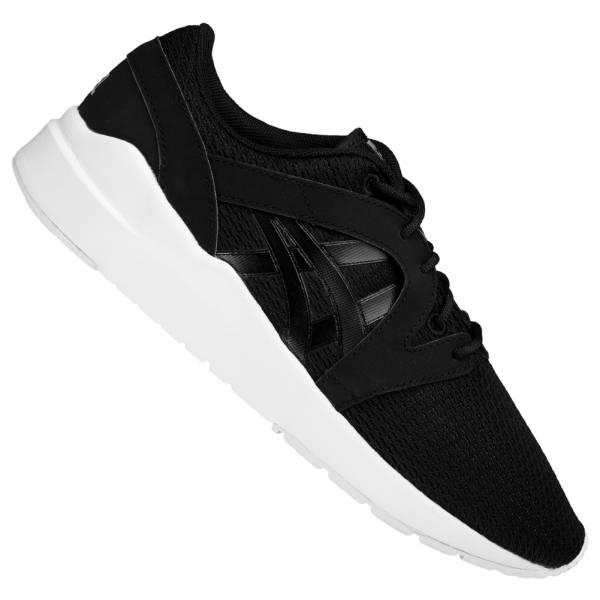 ASICS Tiger Gel Lyte Komachi Sneaker H858N 9090