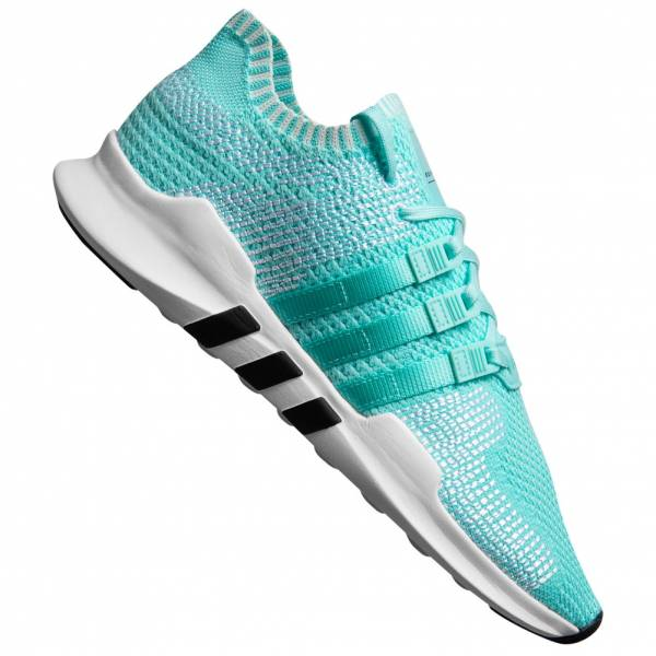adidas Originals Equipment Support ADV Primeknit Damen Sneaker BZ0006