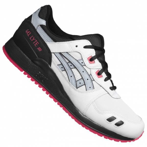 ASICS Tiger GEL-Lyte III Sneaker 1191A245-100