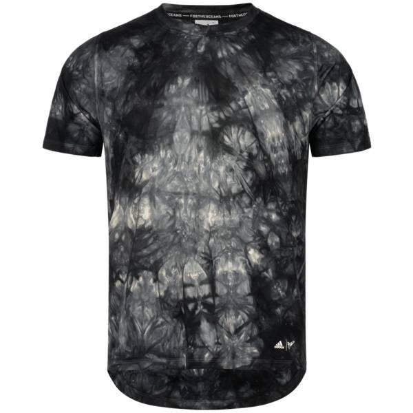 adidas x Parley Freelift Herren T-Shirt EJ8089