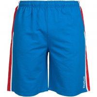 Reebok Kinder Unisex Sommer Shorts D01720