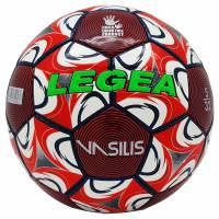 Legea Vasilis Fußball P248-1204