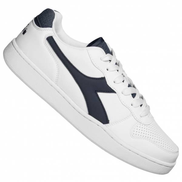 Diadora Playground DEN Herren Sneaker 101.174371-C4656