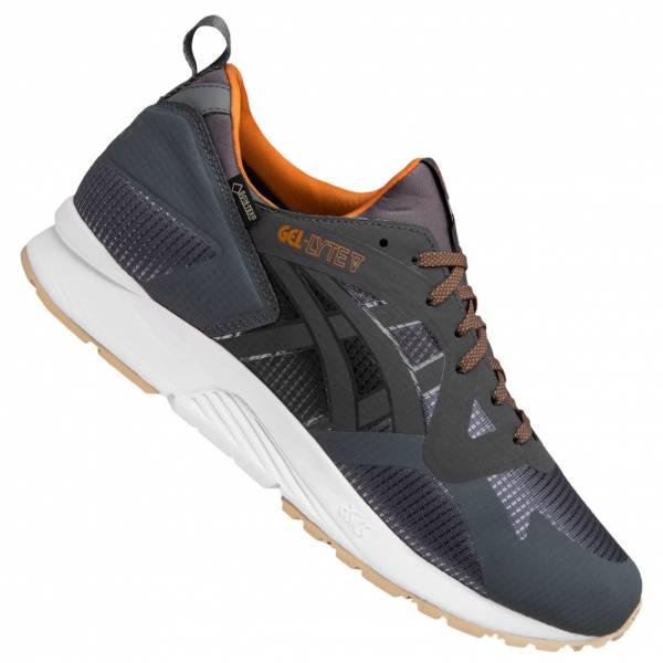 253ab2cda1cc ASICS Tiger Gel-Lyte V NS GoreTex Sneaker HY7J1-9595 ...