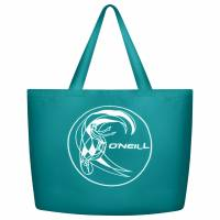 O'NEILL Everyday Shopper Tasche 8A9016-6114