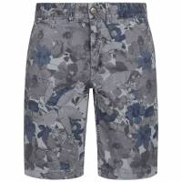 Pepe Jeans Blackburn Men Bermuda Shorts PM800741-564
