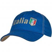 Italien PUMA Kinder Cap Kappe 735269-03