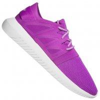 adidas Originals Tubular Viral Damen Sneaker S75909