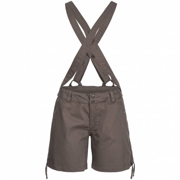 454f07b5d7bd2 Nike Fit Dry Dance Convertible Short with suspenders 226157-070 ...