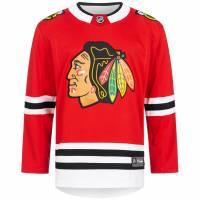Chicago Blackhawks Fanatics Breakaway Herren Eishockey Trikot 879MCBHH2AEBWH