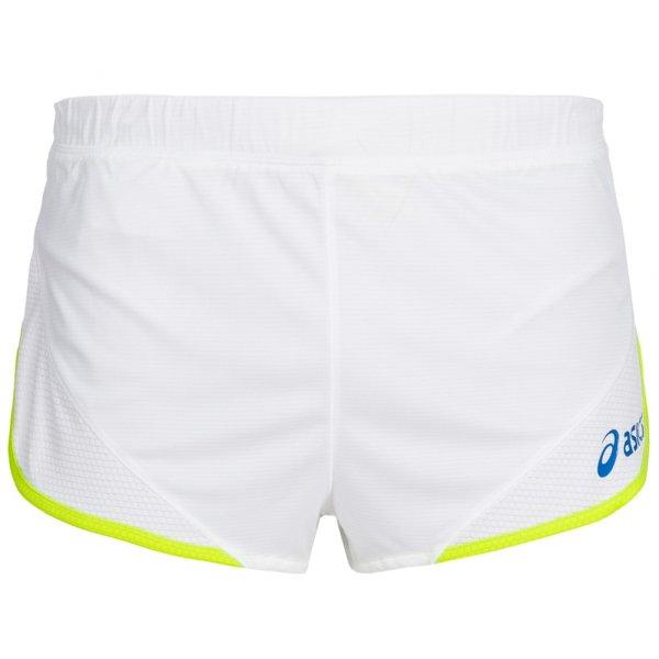 ASICS Phoenix Herren Shorts T260Z6-0182
