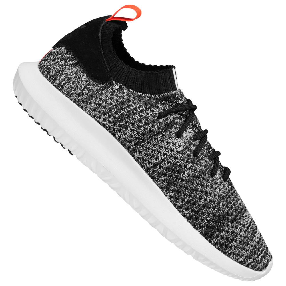 Adidas Originals Sneakers Tubular Shadow Mit ihrer