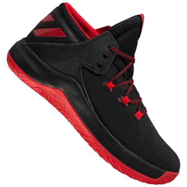 wholesale dealer 30eec 27e58 Chaussures de basket adidas Derrick Rose Menace 2 pour homme