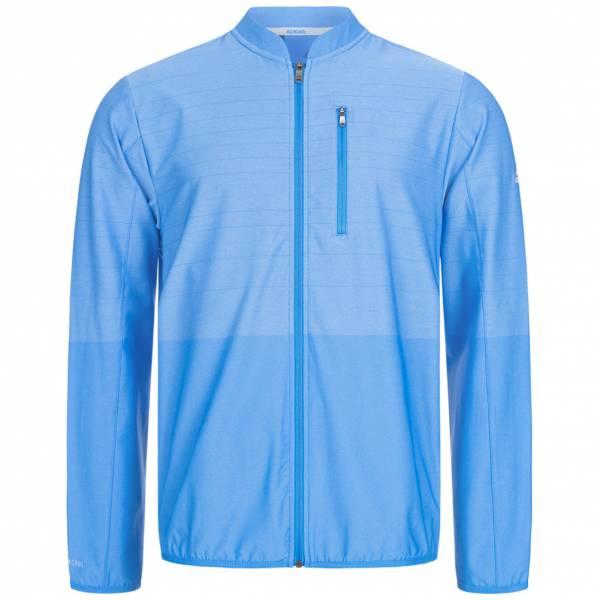 adidas Climacool Meltaway Herren Golf Jacke DT3693