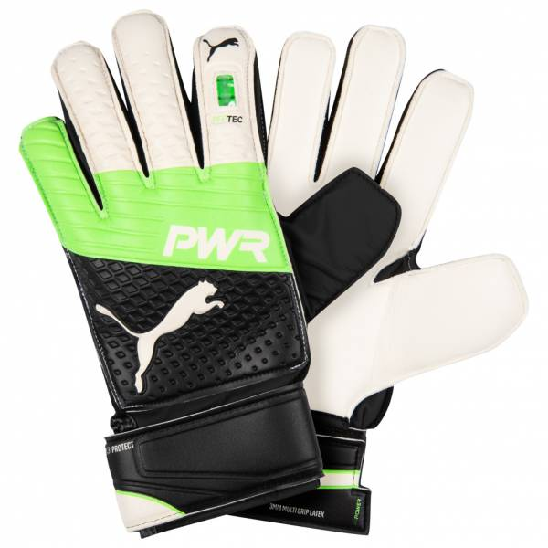 PUMA evoPOWER Protect 3.3 Gloves Torwarthandschuhe 041219-32