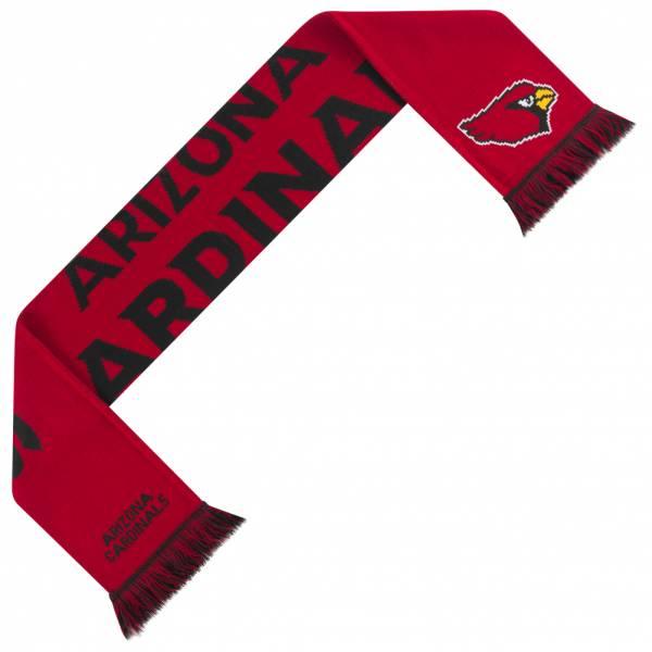 Arizona Cardinals NFL Fan Schal SVNF16WMAC
