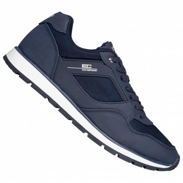 ENRICO COVERI Flag Herren Sneaker ECM01373002