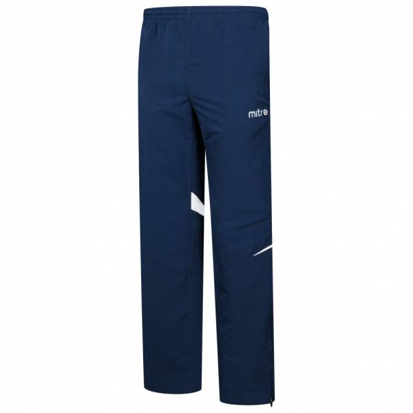 MITRE Polarize Pant Hommes Pantalon de survêtement T50104-NE7