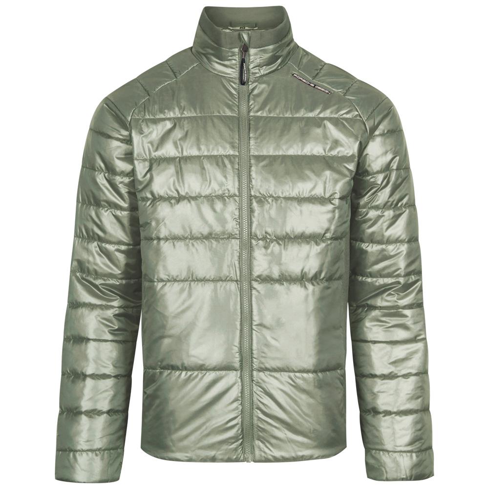 ADIDAS HERREN WINTER Jacke Parka Steppjacke Padded Jacket