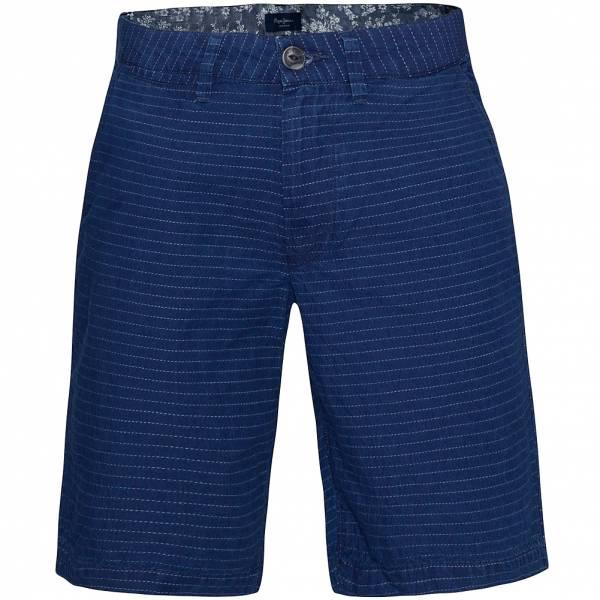 Pepe Jeans Mc Queen Herren Chino Shorts PM800692-000