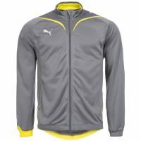 PUMA v-construct Allenamento jacket Giacca per l'allenamento 651634-27