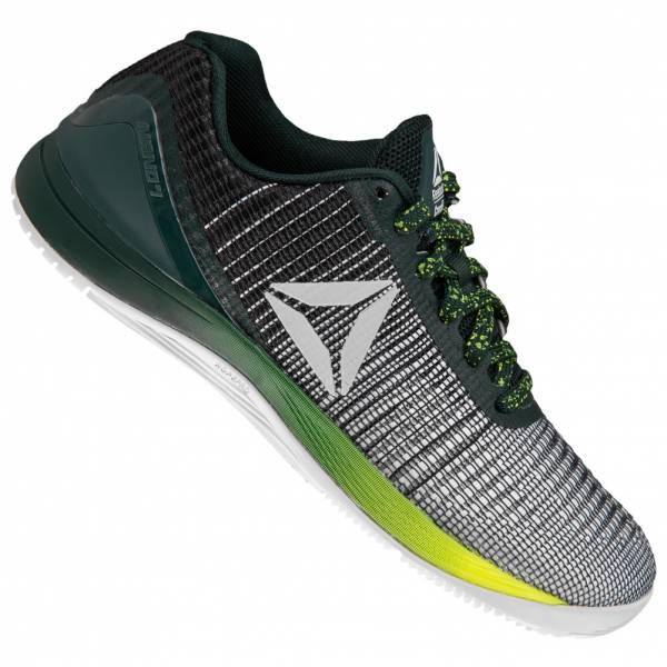 Reebok CrossFit Nano 7 Damen Fitness Schuhe CM9520