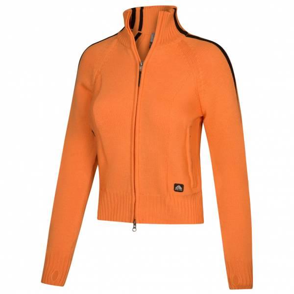 Nike ACG Damen Brzway Sweater Sport Jacke 298464-855