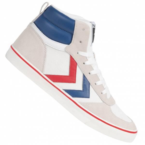 hummel STADIL HIGH OGC 3.0 Sneaker 208376-9001