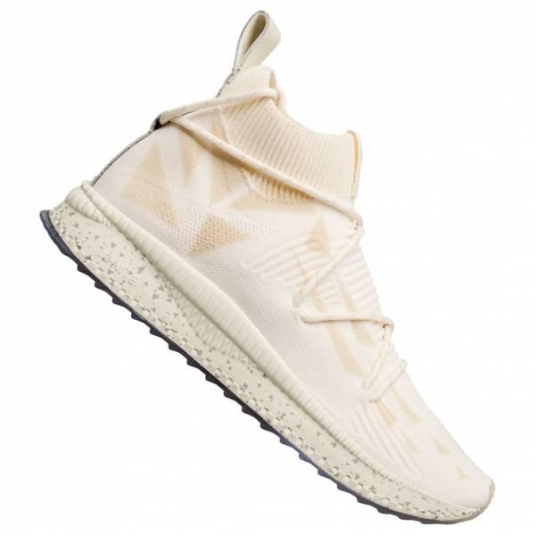 PUMA x Naturel Tsugi evoKNIT Sock Sneaker 365678-02