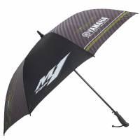 Yamaha Moto GP Tech 3 Duży parasol 17T3YAM-UMB