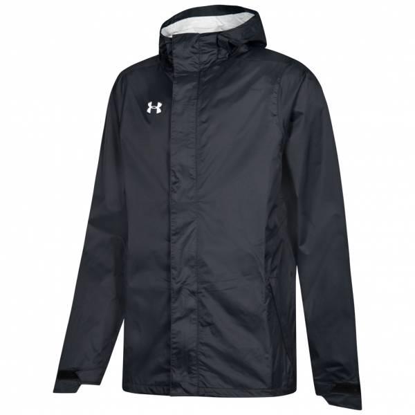 Under Armour Ace Rain Jacket Herren Regenjacke 1261123-001