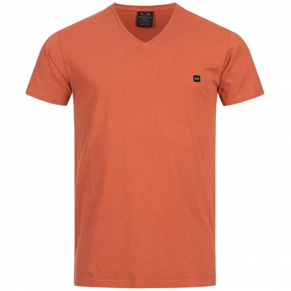 Oakley Vince Herren T-Shirt 456487AU-41Y
