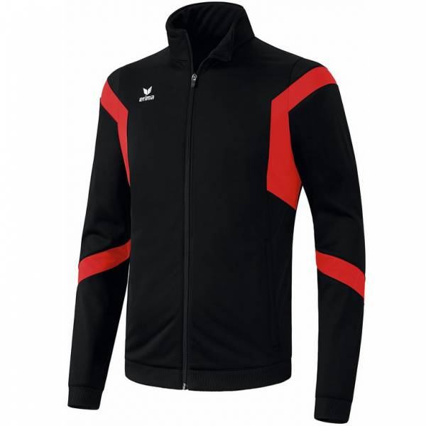 Erima Classic Team Trainingsjacke 102635