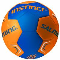 Salming Instinct Tour Ballon de handball 1225910-0804
