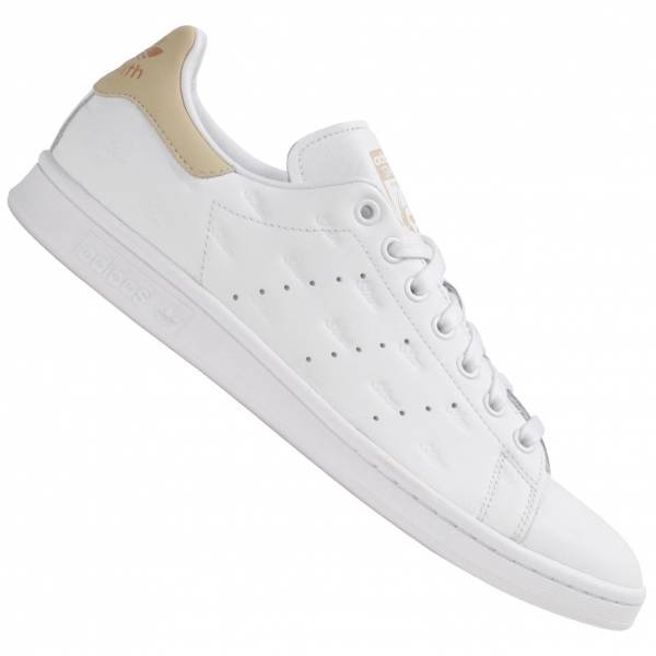 adidas Originals Stan Smith Sneaker EF5004