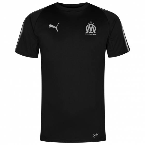 Olympique Marseille PUMA trainingsshirt voor heren 753986-06