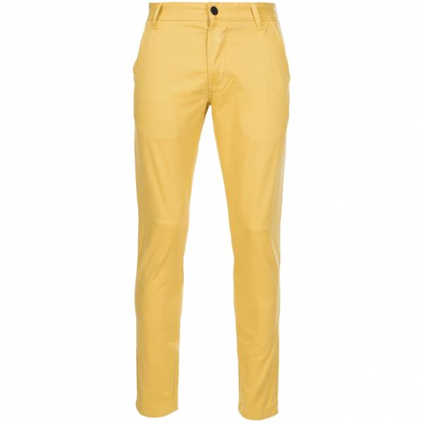 Jack & Jones Bolton Edward York Pantaloni chino 12064967