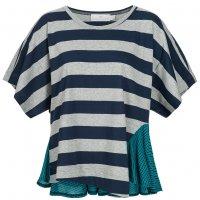adidas Stella McCartney Damen T-Shirt M60453