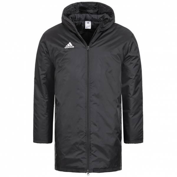 adidas Core Stadium Winterjacke CE9057