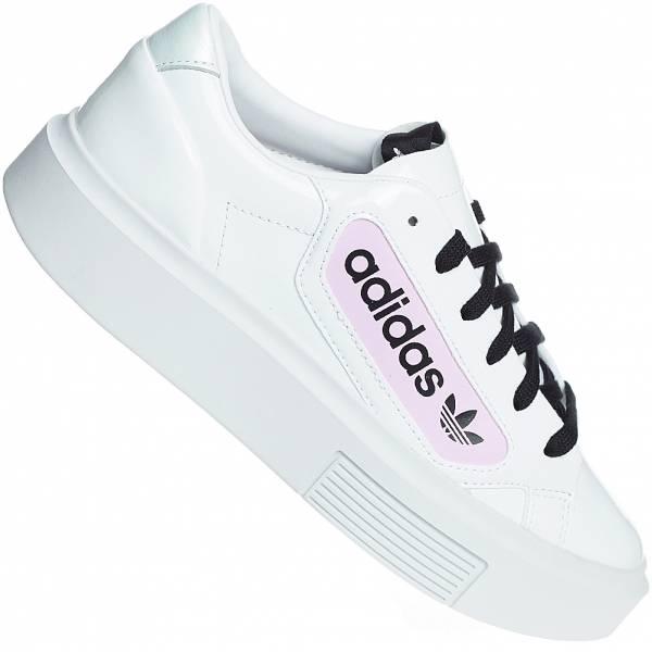adidas Originals Sleek Super Damen Sneaker EF4953