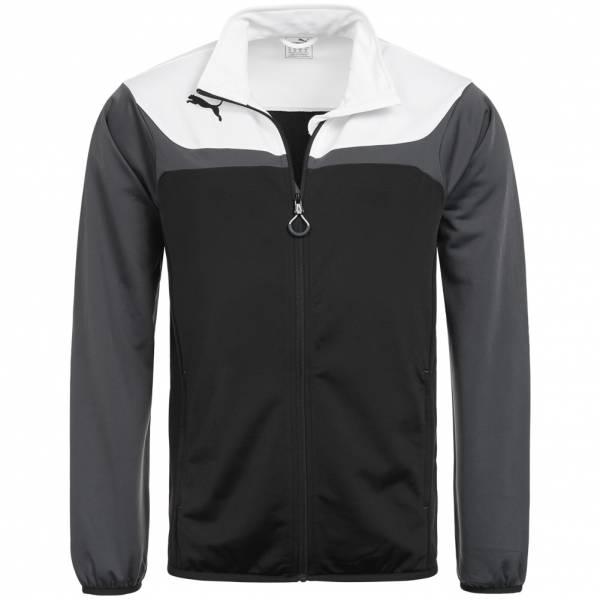 PUMA Esito 3 Men's Tracksuit Jacket 653973-03
