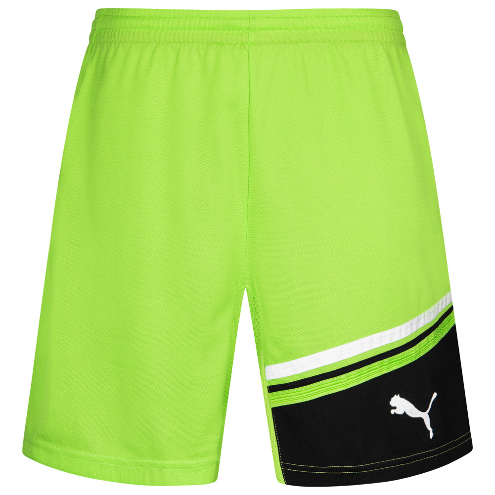 PUMA Herren King Sport Shorts 701007-27 | SportSpar