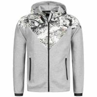 PUMA x Swash London Herren Tech Jacke 569572-01