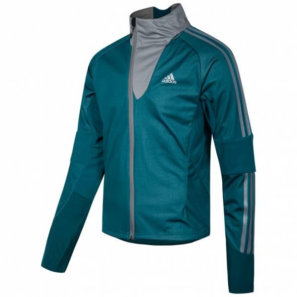 Pour Adidas Vent M36111 Sport Homme Veste Climawarm Athletic Coupe qxSEAzHX