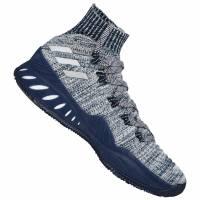adidas Crazy Explosive Primeknit Herren Basketballschuhe CQ0615