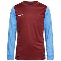 Nike Classic Boy Long-sleeved Jersey 448250-677