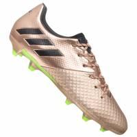 adidas Messi 16.2 FG Herren Fußballschuhe BA9834